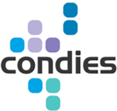 condies-logo