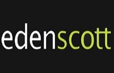 edenscott-logo