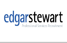 edgarstewart-logo
