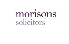 morisons-solicitors-logo