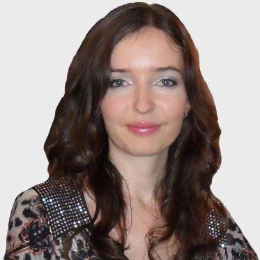 Tatsiana Barysiuk