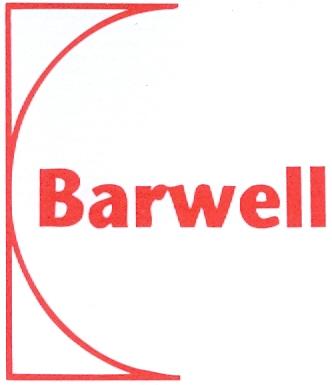 barwell-logo